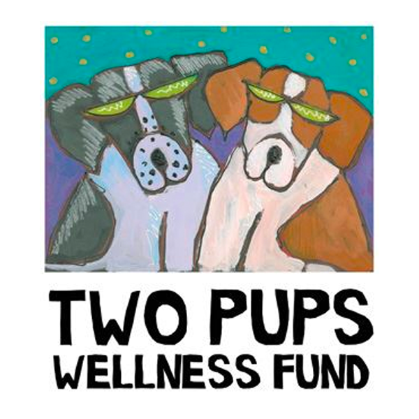 Two Pups Wellness Fund