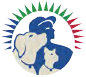 Animal Care & Control Logo